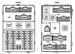kia optima fuse box 2009 wiring diagrams online 2009 kia optima fuse box 2009 wiring diagrams online