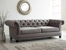 furniture chesterfield style sofa modern on in regarding plan 12