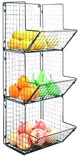 wire baskets with hooks under shelf wire basket wire basket storage shelves wall mounted wire baskets