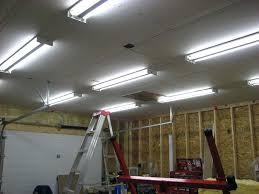 led garage lights image of popular garage lighting garage led lighting fixtures led garage lights