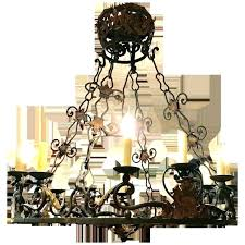spanish style chandelier style outdoor lighting style chandelier large size of light excellent style chandelier revival spanish style chandelier