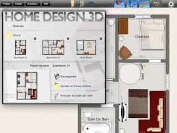 free download home design 3d aloin info aloin info