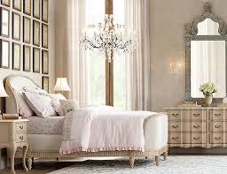 traditional modern bedroom ideas. Plain Modern On Traditional Modern Bedroom Ideas S