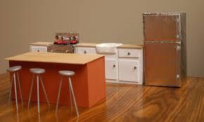 doll house furniture to make cardboard dollhouse furniture kitchen building doll furniture
