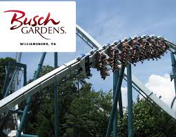 busch gardens tickets va.  Tickets Are You Looking For A Fun Weekend Getaway With Family And Friends Busch  Gardens Williamsburg VA Is The Perfect Destination Any Time Of Year For Gardens Tickets Va I