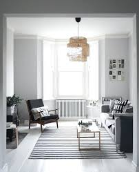 grey and white decor living room grey walls white trim living room decor grey walls living