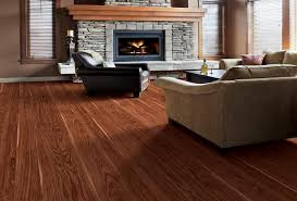 Elegant ... Laminate Flooring That Looks Like Wood Breathtaking Laminate Flooring  That Looks Like Reclaimed Wood ... Great Pictures