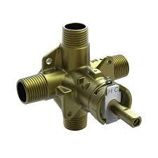 moen shower faucet valve dopayfo