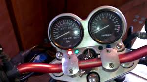 motorcycle solenoid by pass motorcycle solenoid by pass