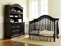 why everyone's nursery needs modern baby furniture  furniture