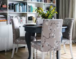 complete guide home office. Before You Start Buying Anything Make Sure Find The Best Spot In Your Home To Work. Complete Guide Office