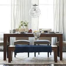 west elm carroll farm dining table