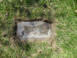Photos of Mildred Jean Carlson - Find A Grave Memorial