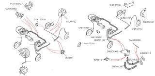 1996 bmw wiring diagram on 1996 images free download wiring diagrams Bmw E36 Wiring Diagram 1996 bmw wiring diagram 10 1996 bmw z3 radio wiring diagram 1998 bmw 328i wiring diagram bmw e36 convertible wiring diagram