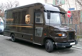how to become a ups driver how to work for brown with entry level truck driver truck driving jobs