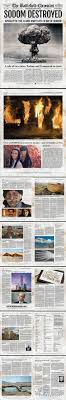 Free Indesign Newspaper Template Free Download Newspaper Template Free Newspaper Template