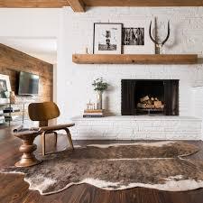 faux fur chair throw fake bear rug rugs area white 8x10 ikea sheepskin sherpa flokati fabricl