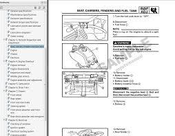 89 trx250r wiring diagram wiring diagram and schematic 1999 Yamaha Warrior 350 Wiring Diagram 1989 yamaha warrior 350 wiring diagram diagrams Yamaha 350 Warrior Wiring Troubleshooter
