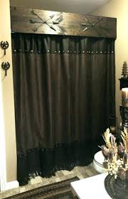 cabin shower curtain curtains for log cabins elegant cabin shower curtains and best rustic shower curtains cabin shower curtain