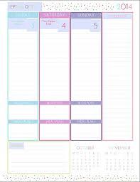 free daily calendar 2015 20 free printable calendars 2015 jaderbomb