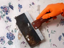 step 6 uht wallpaper removal sing wallpaper s4x3