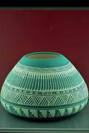 navajo pottery designs. Navajo Pottery Designs H