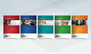 Commsoft Rms Business Systems Brochure Design Telephone Company