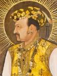 4th Mughal Empire