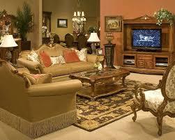 Michael Amini Living Room Furniture Aico Furniture Cortina Collection