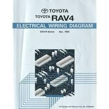 2006 toyota tacoma alarm wiring diagram wirdig toyota rav4 stereo wiring diagram wiring diagrams database on toyota