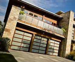 residential garage doorsResidential Garage Doors  Haas 360Series Aluminum Garage Doors
