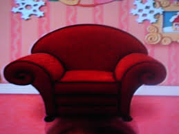 blues clues thinking chair for sale. Thinking Chair Blues Clues For Sale E