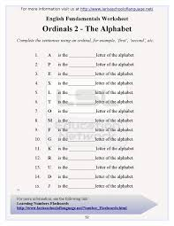 13 best worksheets images on Pinterest | Books, English grammar ...