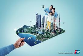 Travel Ads Unionpay Print Advert By Ogilvy Travel Ads Of The World