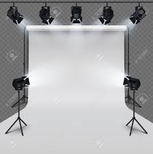 Professional Photography Studio Lighting Equipment Lighting Equipment And Professional Photography Studio White