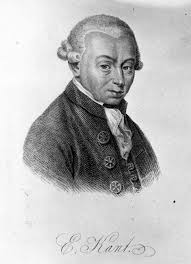 kant essay kant s writings religion essay outline ibnngaeyrch jpg  critique of pure reason by immanuel kant book of a lifetime a critique of pure reason