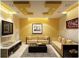 Plaster Of Paris Ceiling Designs For Living Room Youtube Living Room Design Beautiful Living Room Decorating Ideas