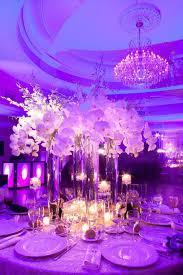 lighting decoration for wedding. Wedding Pinspotting Lighting Ideas For Reception Decoration