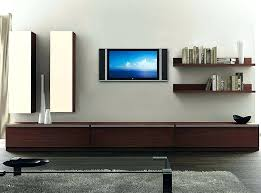 living room entertainment furniture image of modern wall mounted entertainment center living room entertainment sets