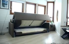 couch bunk bed ikea. Bunk Futon Bed Ikea Couch Instructions . Stunning Sofa