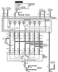 2003 honda cr v wiring diagram all wiring diagram wiring diagram besides 2014 honda cr v on 5 wire tail light diagram 2003 ford mustang wiring diagrams 2003 honda cr v wiring diagram