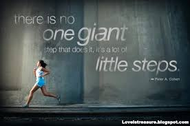 Motivational Running Quotes Cool Love Is Treasure Motivational Quotes Motivational Quotes Pictures