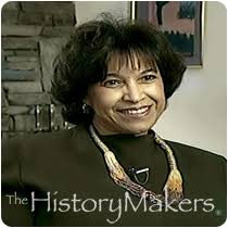 Beverly E. Smith's Biography