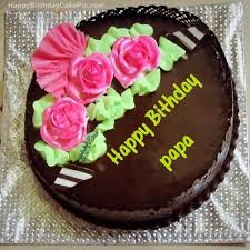 Happy Birthday Papa Images Download Best Love Picture Happy