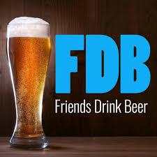Ep 70: Sonora Wheat by San Fernando Brewing Company | W/ Guest: San Fernando  Brewer, Frank Martinez - Friends Drink Beer | Podcast on Spotify