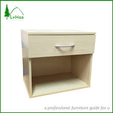 Cheap Nightstands Hotel Nightstand Hotel Nightstand Suppliers And Manufacturers At