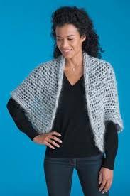 Free Shrug Knitting Patterns Best Easy Shrug Knitting Patterns In The Loop Knitting