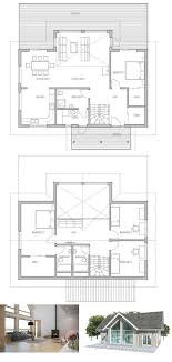 building a home budget small house plan with four bedrooms vaulted high ceiling in the
