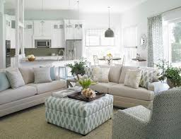 bassett furniture quality Living Room Transitional with armchair