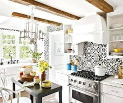 black and white backsplash marvelous exquisite black and white tile best tile ideas on arabesque black black and white backsplash